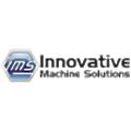 Innovative Machine Solutions logo