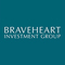 Braveheart Investment logo