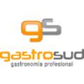 Gastrosud logo