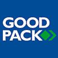 Goodpack logo