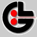 Graphic Laminating logo