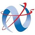 Vibidsoft logo