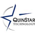 QuinStar Technology logo