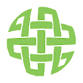 Northern Fiber Glass Sales logo