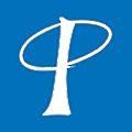 The Phia Group logo
