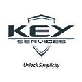 Key Services logo