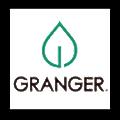 Granger Container Service logo