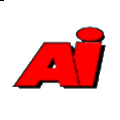 Ai Control Systems logo