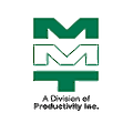Moncktons Machine Tools logo
