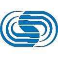 Syntel Telecom logo