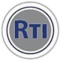 Retail Tech logo