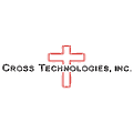 Cross Technologies logo