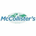 McCollister's Transportation Group logo