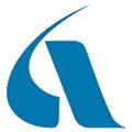 AeroFlite Enterprises