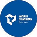 Yatirim Finansman logo