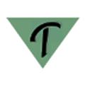Triumph Foods logo