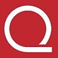 Quten Research Institute logo