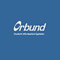 Orbund