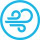 Makani Power logo