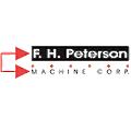 F.H. Peterson Machine
