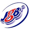 JGB logo
