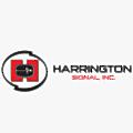 Harrington Signal logo