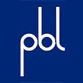 Pestka Biomedical Laboratories logo