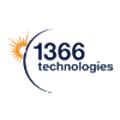 1366 Technologies