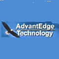 AdvantEdge Technology