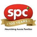 Spc Ardmona logo