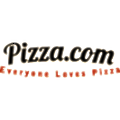 Pizza.com logo