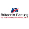 Britannia Parking
