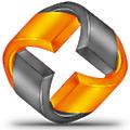 Xentric Technologies logo