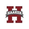 Haaker Equipment