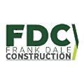 Frank Dale Construction logo