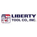 Liberty Tool logo