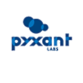 Pyxant Labs logo