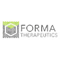 FORMA Therapeutics logo