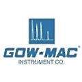 GOW-MAC logo