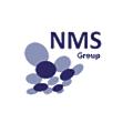 NMS Group logo