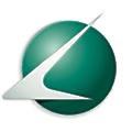 Calearo Group logo