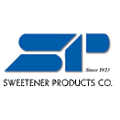 Sweetener Products logo