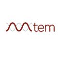 Molecular Templates logo
