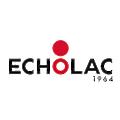 Echolac logo