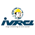 IVRCL Infrastructures and Projects logo