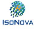 IsoNova logo