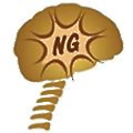 NeuroGen logo