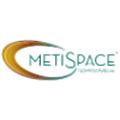MetiSpace Technologies logo