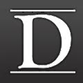 Durham Furniture logo