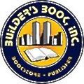 Builder's Book logo